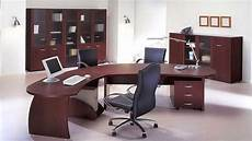 elegant home office furniture elegant office furniture furniture ideas deltaangelgroup