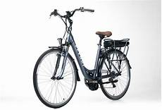 bol veloci e bike connect elektrische fiets met