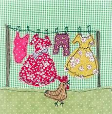 embroidery applique tutorial great site with tons of tutorials put into categories