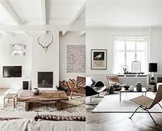 927 besten wohnzimmer ideen bilder auf pinterest