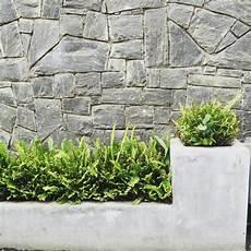 outdoor wall design found in rajagiriya sri lanka outdoor inspirations wall design outdoor