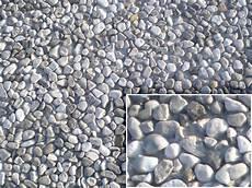 ghiaia prezzi costo ghiaia da giardino cemento armato precompresso
