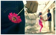 Gambar Putus Cinta Patah Hati Gambar Foto Wallpaper