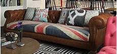 buy leather looking and reupholster cushions to