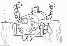 ausmalbilder zum ausdrucken kika kostenlos zum ausdrucken