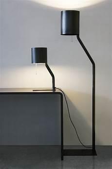 luminaire salle de bain 483 ladaire istanbul 2 h 165 cm blanc demi opaque zeus