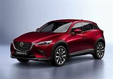 Mazda Cx 3 Technische Daten - mazda cx 3 technische daten verbrauch ma 223 e