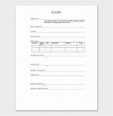 resume template for freshers sles in word pdf foramt