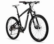 df 612bf klapp mountainbike change bike faltr 228 der