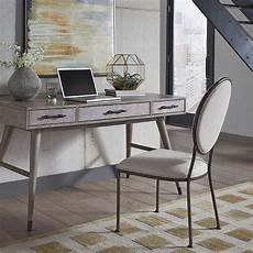home office furniture ct shop home office furniture jordan s furniture ma nh ri