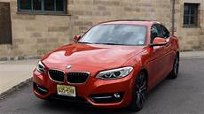 first class 2018 bmw 230i xdrive full review youtube
