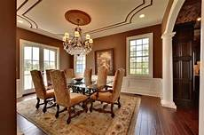 unique dining room wall colors 3 dining room wall color ideas tuscan dining rooms unique
