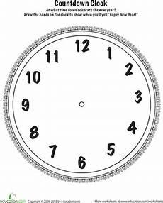 telling time worksheet for kindergarten 3585 kindergarten time worksheets free printables education