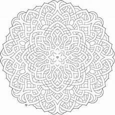 And Me Malvorlagen Vk 43 Besten Mandalas Bilder Auf Mandalas Zeit