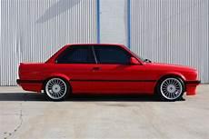 E30 Kopi Wheels Alpina Replicas Now In Stock