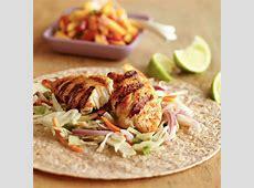 catfish and slaw tacos_image