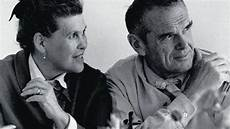 Charles Ray Eames Stephen Briars The New Creative Director Of The Conran Shop
