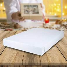 cake boxes full sheet cake box top 26 5 375 3 in
