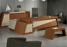 home office furniture near me pin by gulali uslu on iş yeri mobilyalari office