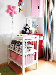 272 Best Ikea Inspired Nursery Images On