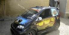 le bon coin voiture 05 ze jacky touch 100 jacky tuning