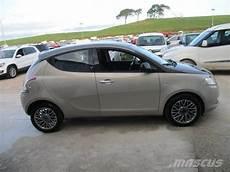 used lancia ypsilon cars price 9 245 for sale mascus usa