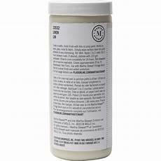 shop plaid martha stewart 174 vintage decor matte chalk acrylic paint linen 8 oz 33532