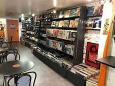 magasin musique bayonne le mange disque l essentiel agenda