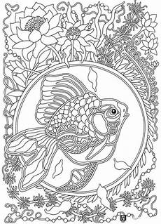 who carries adult coloring books wind carries flowers coloring book olga goloveshkin