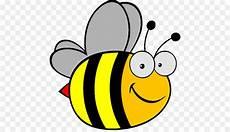 Bienen Comic Malvorlagen Bienen Bilder Comic Vorlagen Zum Ausmalen Gratis Ausdrucken
