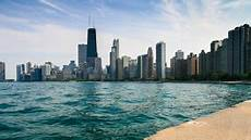 chicago named top 5 best summer vacation spots in the u s