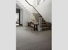 Carpetright   Natural Look   Carpet stairs, Living room