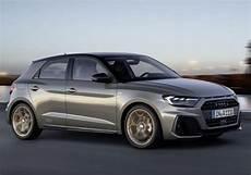 Audi A3 Sportback Maße - audi per neopatentati a1 e a3 patentati
