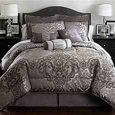 richmond 7 pc comforter jcpenney home goodies pinterest