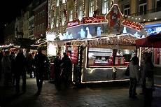 konstanz weihnachtsmarkt jo igele reiseblog