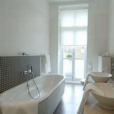 hotel style bathroom ideas housetohome