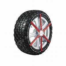 chaine neige easy grip chaine neige michelin easy grip composite 235 40r18