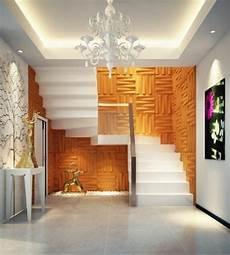 Panneau Décoratif Mural Pour Le Panneau Mural 3d Un Luxe Facile 224 Avoir Archzine Fr