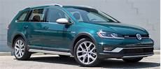 2020 vw sportwagen 2020 volkswagen golf sportwagen alltrack wagon specs