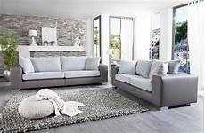bilder fürs wohnzimmer modern wohnzimmerideen ikea moderne wandgestaltung wohnzimmer mit