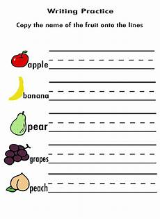 practice handwriting sheets for preschoolers cuni alphabet writing worksheets free