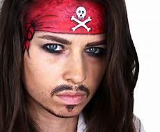 Deko Ideen Pirat Schminken Fasching Ideen F 252 R Frau