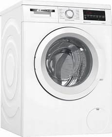waschmaschinen bosch bosch wuq28440 waschmaschine im test 02 2020