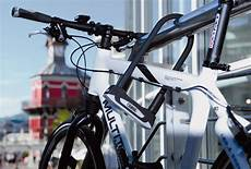 Pedelec E Bike Diebstahl Versicherung Sch 252 Tzt