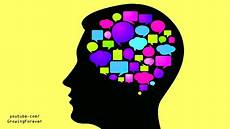 the secret to clearing your subconscious mind optimize