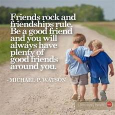 best quotations on friendship 30 best friend quotes with images the wow style