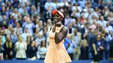 sloane stephens wins us open for first grand slam title classic rock 99 5