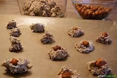 7 Tricks F 252 R Schnelle Kekse