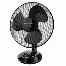 ventilateur de table silencieux ventilateur de table silencieux inclinable ponent
