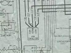 gibson air handler wiring schematic ducane furnace parts diagram